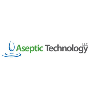 aseptic-01