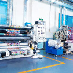 shrink-sleeve-slitting